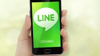 月額500円の「LINEモバイル格安SIM」がすごい!LINE、Twitter、Facebookの通信が無料