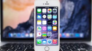 ワイヤレスゲートSIMからDMM mobileに乗り換えたらすごく快適になった話レビュー