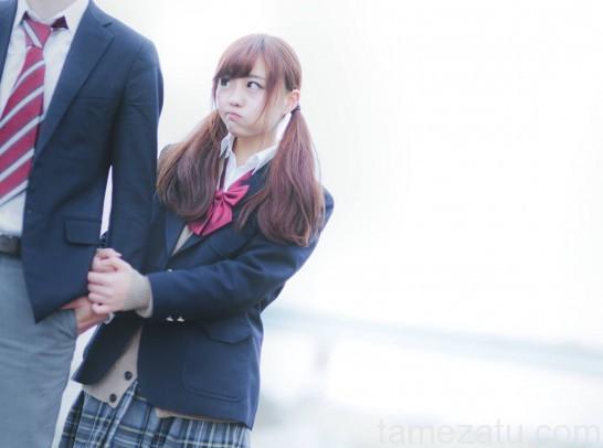 yukachiJK_pakutaso_01