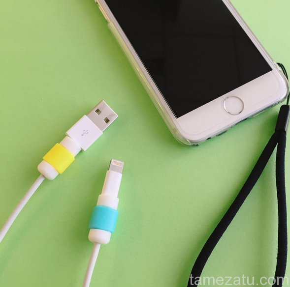 iphone-cable-protection