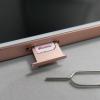 mineoがiPhone SEと新iPad Proに正式対応(動作確認OK)と発表!