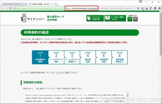 mynumber-online-04