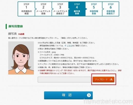 mynumber-online-14