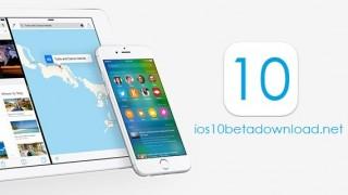 iOS10の完全脱獄は成功済!Cydiaが動作、SSH接続も可能