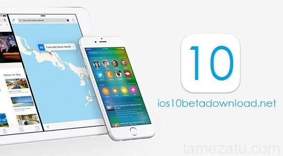 ios10-jailbreak-03