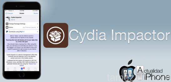 Cydia-Impactor-830x400
