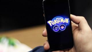 脱獄iPhone、iPadでポケモンGOを正常起動させて位置情報もごまかす方法まとめ