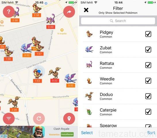 PokeExplorer_map_01