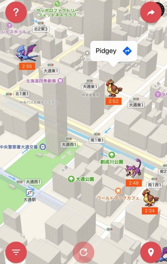PokeExplorer_map_04