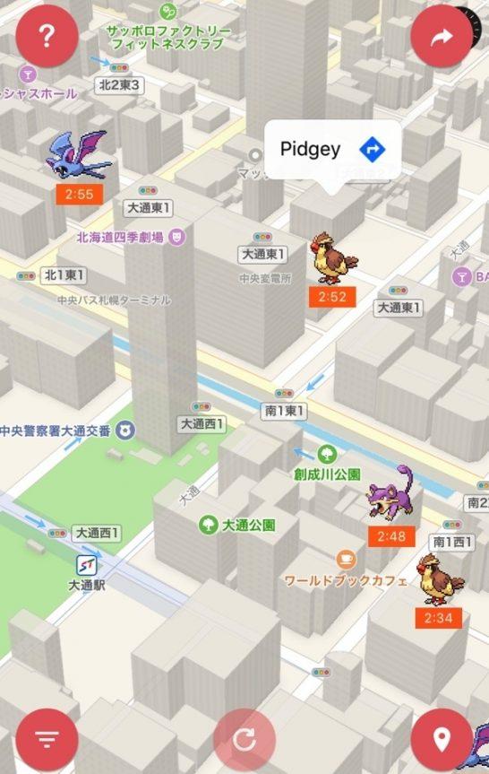PokeExplorer_map_04