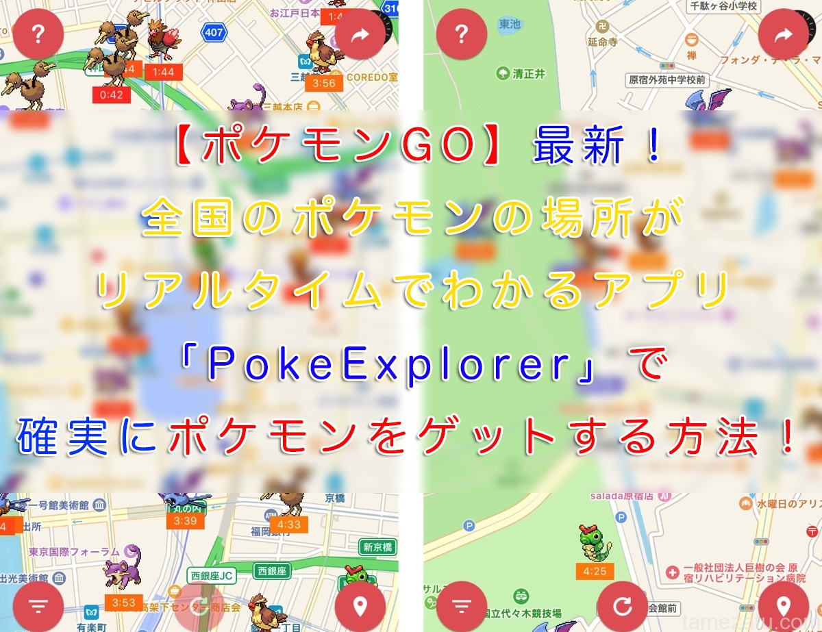 PokeExplorer_map_top