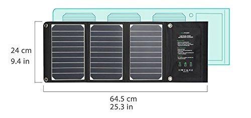 pc008-size