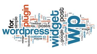 【保存版】WordPressのログインユーザー名はバレバレ!不正ログイン対処方法を教えます!