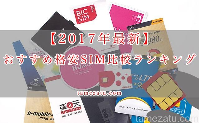2017-kakuyasu-sim-top