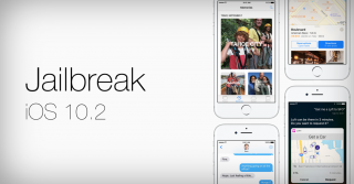 【Jailbreak脱獄】iOS10.0〜iOS10.2が脱獄可能に!yalu102脱獄手順まとめ。
