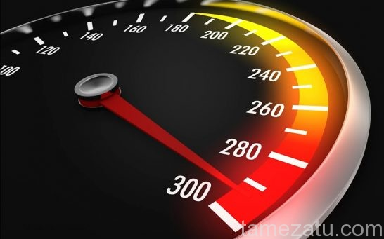 get-speed