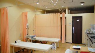 【入院隔離】娘が新型コロナウイルスに感染したかもしれません。経過と治療方針
