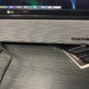 【レビュー】大人気のTaoTronics PC スピーカー(TT-SK018)レビュー